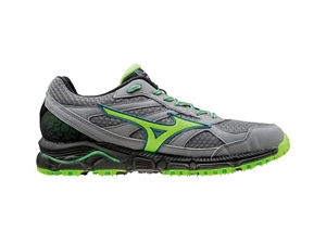 Picture of Mizuno Men's Wave Diachi