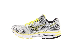 Picture of Mizuno Ladies Wave Inspire 7 - 44