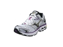 Picture of Mizuno Ladies Wave Inspire 7 - 68