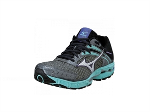 Picture of Mizuno Ladies Wave Inspire 9 - 03