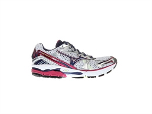 Picture of Mizuno Ladies Wave Inspire 8 - 14