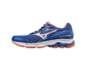 Picture of Mizuno Ladies Wave Inspire 12