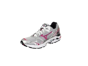 Picture of Mizuno Ladies Wave Rider 14 - 66