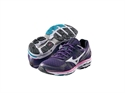 Picture of Mizuno Ladies Wave Rider 17 - 01