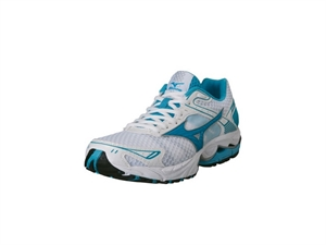 Picture of Mizuno Ladies Wave Legend
