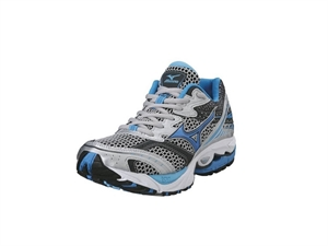 Picture of Mizuno Ladies Wave Ultima 3 - 26