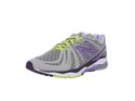 Picture of New Balance Ladies 890SP2