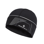Picture of Ron Hill Run Beanie - All Black