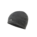 Picture of Ron Hill Victory Beanie