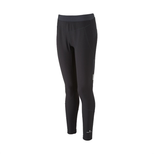 Picture of Ron Hill Ladies Stride Winter Tight
