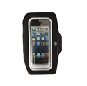 Picture of Ron Hill Phone Armband - Black