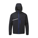 Picture of Ron Hill Men's Stride Rainfall Jacket