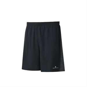 """Picture of Ron Hill Men's Momentum Twin 7"""" Short"""