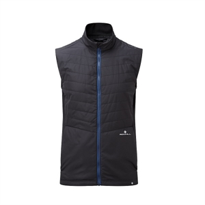 Picture of Ron Hill Men's Stride Winter Gilet