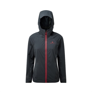 Picture of Ron Hill Ladies Momentum Borasco Jacket