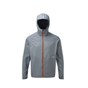 Picture of Ron Hill Men's Momentum Sirius Jacket