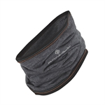 Picture of Ron Hill Merino Neck Gaiter