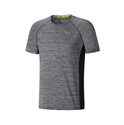 Picture of Mizuno Men's Alpha Tee