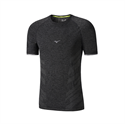 Picture of Mizuno Men's Helix Seamless Tee