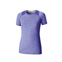 Picture of Mizuno Ladies Alpha Tee