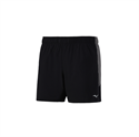 Picture of Mizuno Men's Alpha 5.5 Short