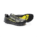 Picture of Altra Men's Lone Peak 3.5