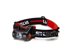 Picture of Silva Cross Trail 2X