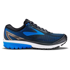 Picture of Brooks Men's Ghost 10