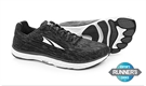 Picture of Altra Men's Escalante
