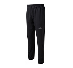 Picture of Ron Hill Men's Everyday Training Pant