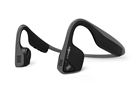 Picture of Aftershokz Trekz Titanium - Slate Grey
