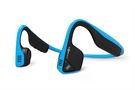 Picture of Aftershokz Trekz Titanium - Ocean Blue
