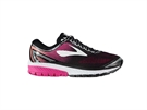 Picture of Brooks Ladies Ghost 10 - 067