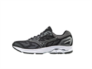 Picture of Mizuno Ladies Wave Rider 21 - 09