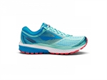 Picture of Brooks Ladies Ghost 10 - 462