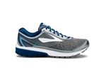 Picture of Brooks Men's Ghost 10 - 013