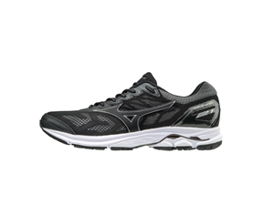 Picture of Mizuno Men's Wave Rider 21 - 09