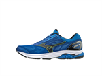 Picture of Mizuno Men's Wave Rider 21 - 10
