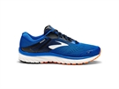 Picture of Brooks Men's Adrenaline GTS 18 - 420