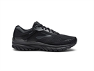 Picture of Brooks Men's Adrenaline GTS 18 - 026