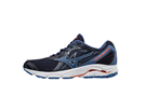 Picture of Mizuno Men's Wave Inspire 14 - Navy
