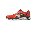 Picture of Mizuno Men's Wave Inspire 14 - Red