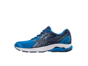 Picture of Mizuno Men's Wave Inspire 14 - Royal