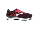 Picture of Brooks Ladies Adrenaline GTS 18 - 058