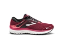 Picture of Brooks Ladies Adrenaline GTS 18 - 619
