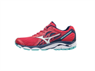 Picture of Mizuno Ladies Wave Inspire 14 - 08