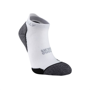 Picture of Hilly Supreme Socklet