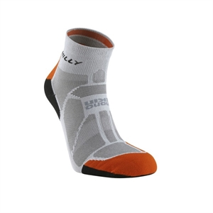 Picture of Hilly Men's Marathon Fresh Anklet