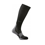Picture of Hilly Unisex Pulse Compression Sock