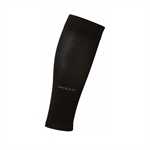 Picture of Hilly Unisex Pulse Compression Calf Sleeve